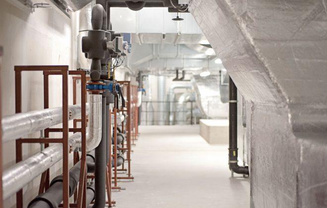 Warmtebouw-project-Ziggo-Dome-2