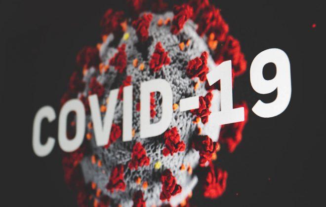 COVID-19 Risico's panden