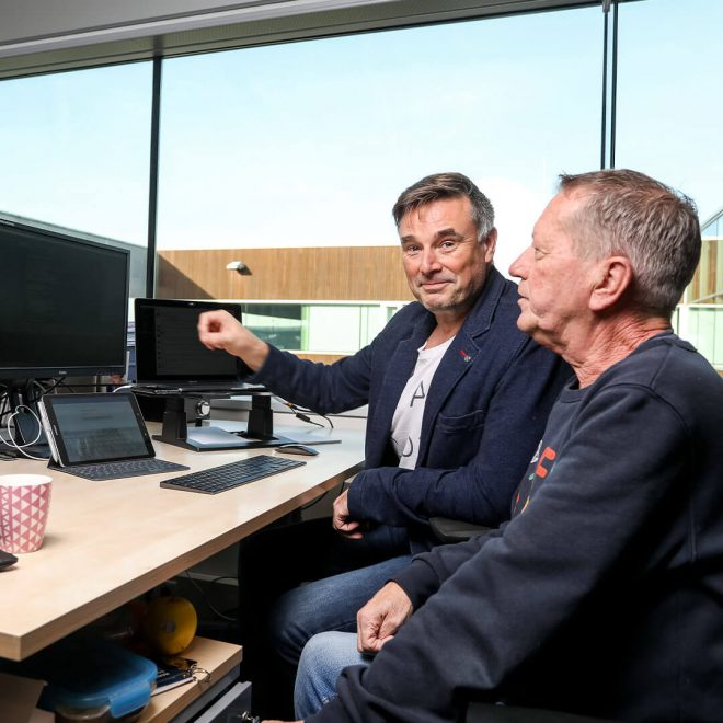 ICT_Warmtebouw