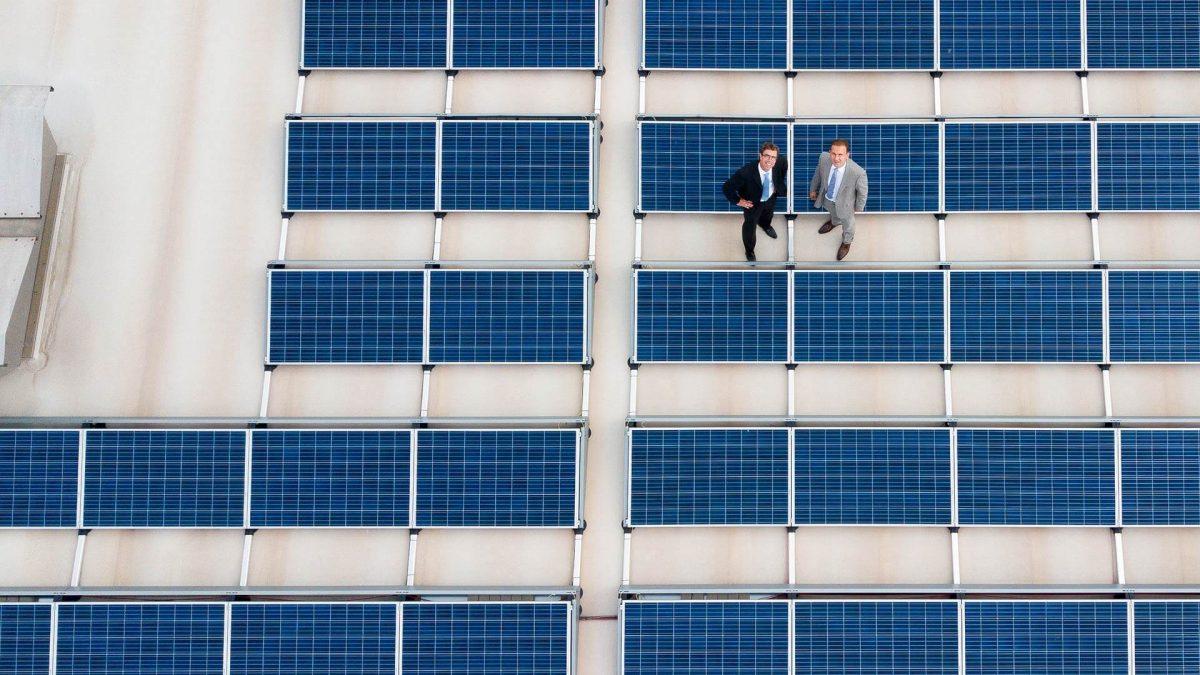 duurzaam_Warmtebouw_Diensten